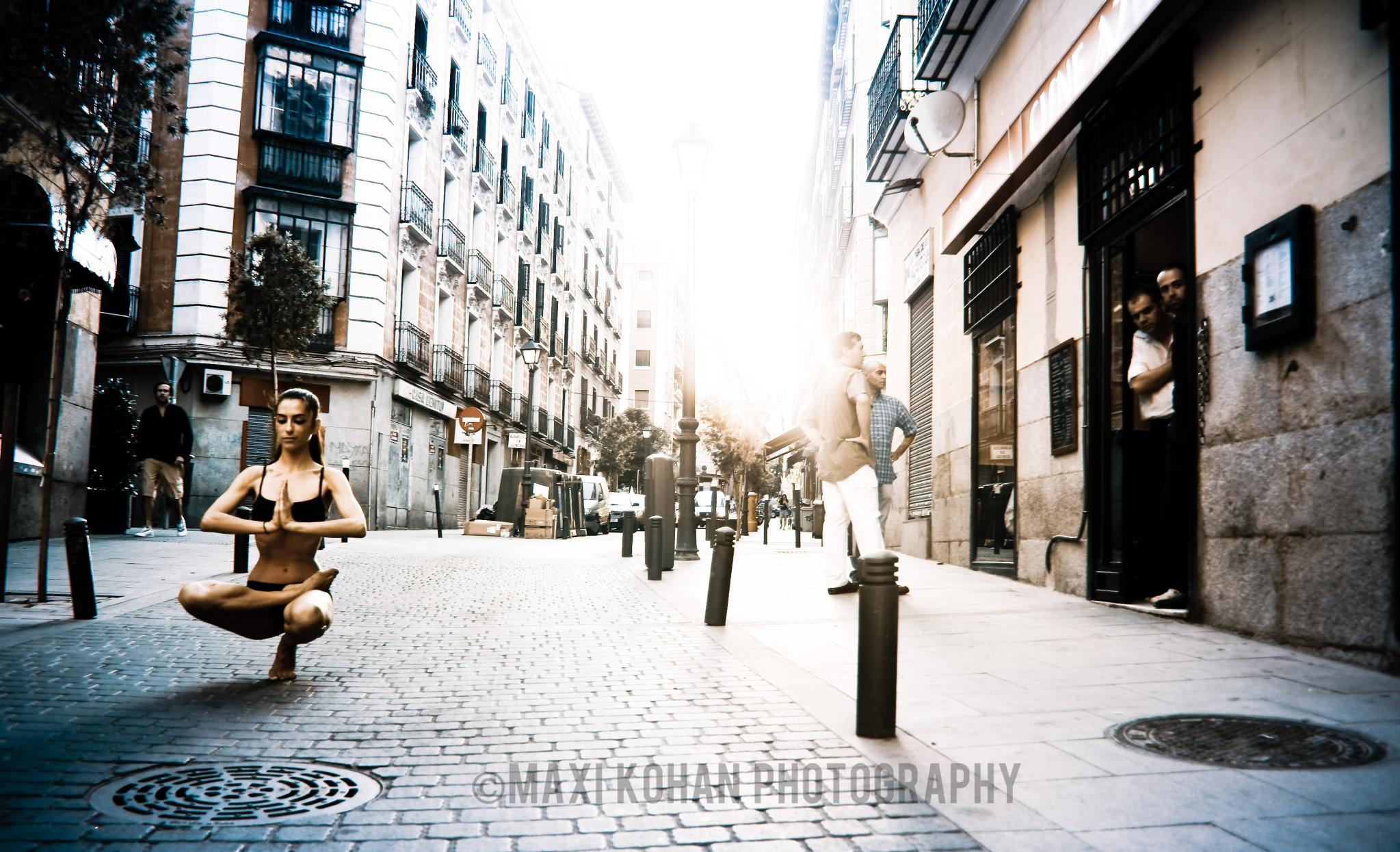 ©Maxi Kohan Photography- Keila (3).jpg