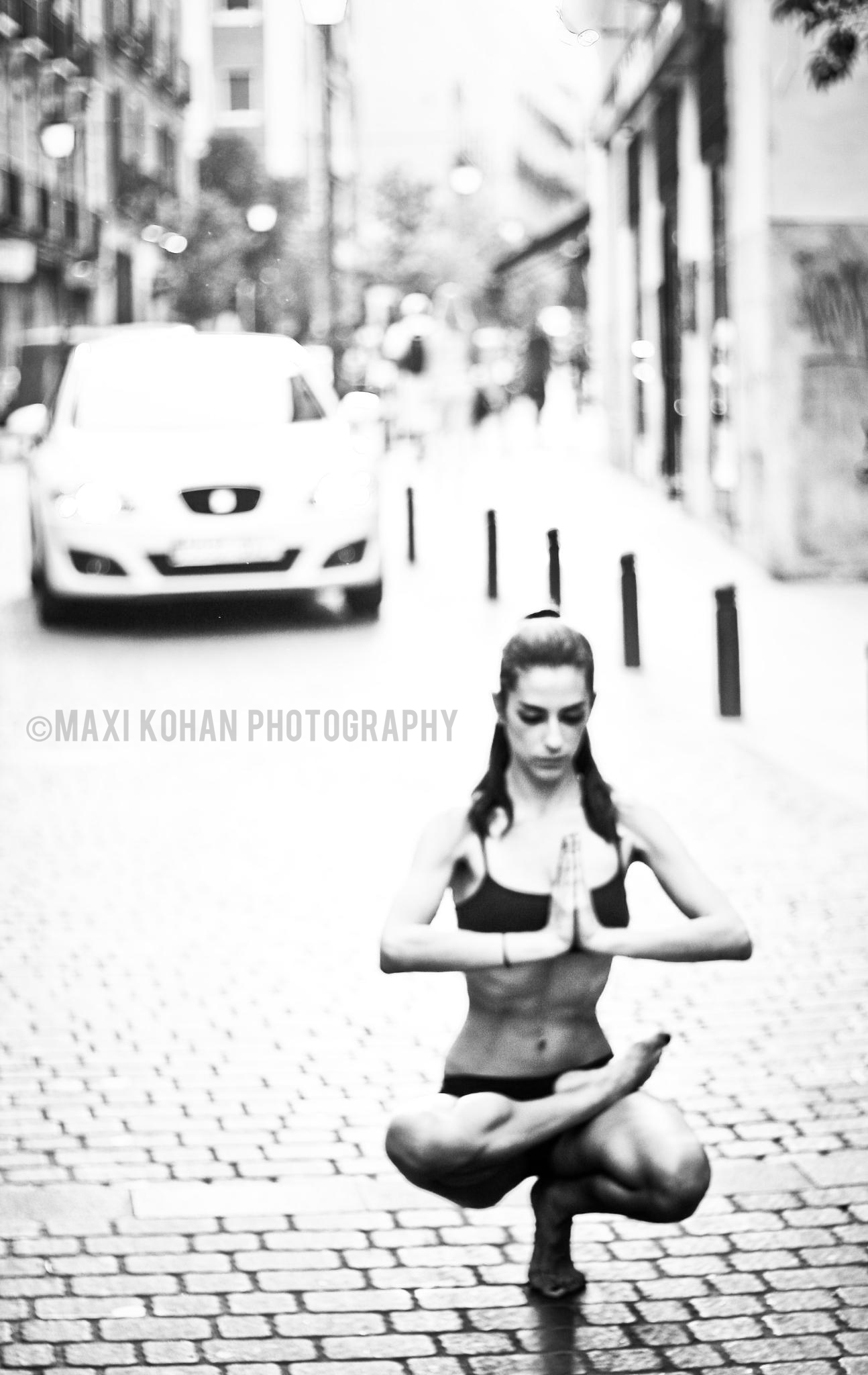 ©Maxi Kohan Photography- Keila (4).jpg