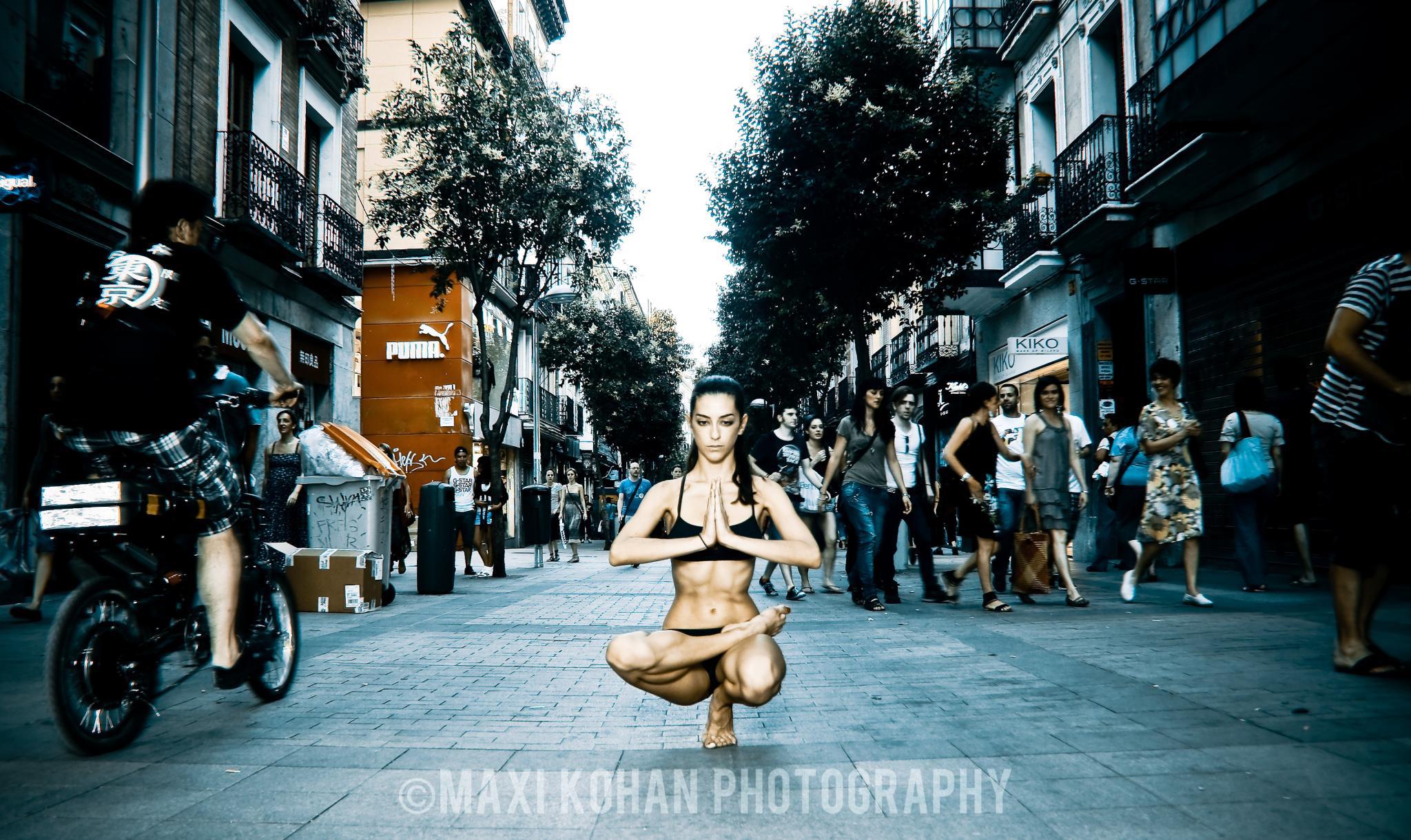 ©Maxi Kohan Photography- Keila (2).jpg