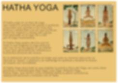 Poster Hatha Yoga DIN A4.jpg