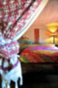 India Room 1.jpg