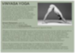 Vinyasa Yoga DIN A4.jpg