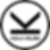 Keila Velon Logo.png