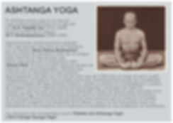 Ashtanga Yoga DIN A4.jpg