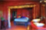 Kings Room.jpg