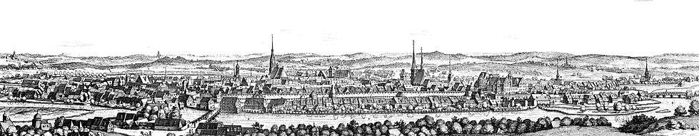 Zwickau-1650-Merian freigestellt.jpg