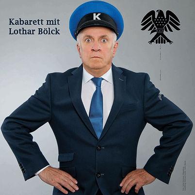 Plakat-Lothar-Web.jpg