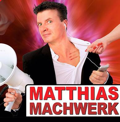 Mach-Dich-Frei-web.jpg