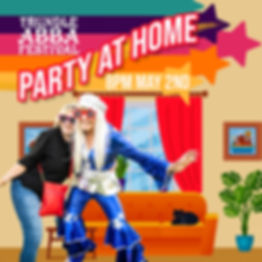 party at home ad.jpg