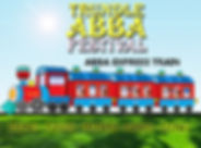 ABBA EXPRESS TRAIN.jpg
