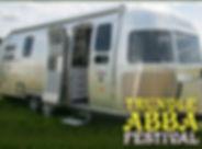 Caravan Image.jpg