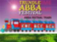 ABBA FESTIVAL TRAIN.jpg