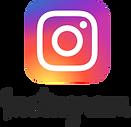 instagram maria alatali (1).png