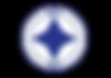 Tähtilogo_ilman_taustaa.png