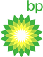 standard_BP_Helios_logo_edited.png