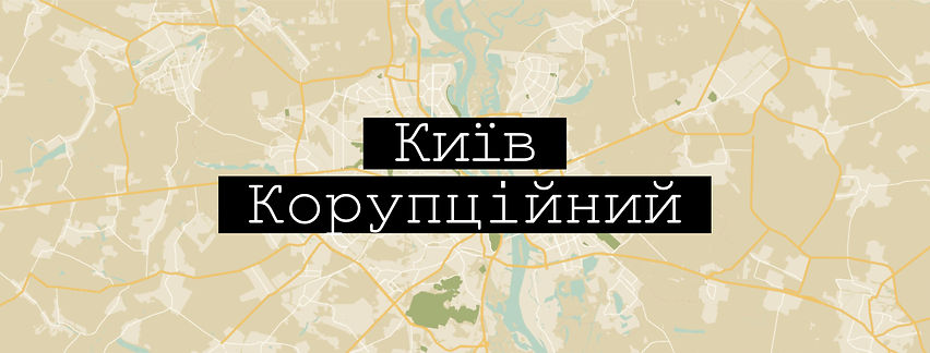 Обложка 3.jpg