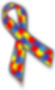Autism_Awareness_Ribbon copy.png