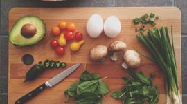 Réduire le gaspillage alimentaire