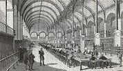 Bibliothèque_Sainte-Geneviève_1859.jpg