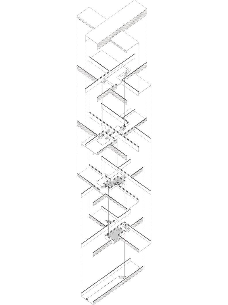 AXON EXPLODE-01.jpg