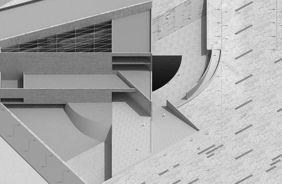 R4.jpg