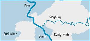 Sachverständiger in der Region Köln-Bonn