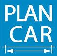 20180626_PlanCar_logo.jpg