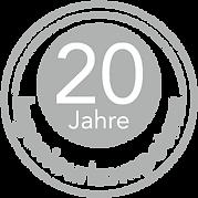 20181014_20Jahre_ingenieur.png
