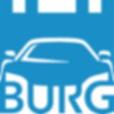 Logo Ingenieurbüro Burg