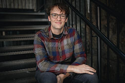 Andrew-stairs_KatyHamm.jpg