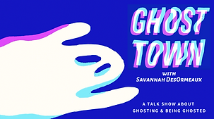 GhostTownPromoPhoto.png