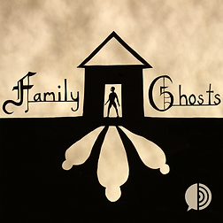 Family Ghost Logo 9.0.png
