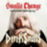 DerekSmalls_Cover_HiFi.jpg
