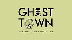Ghost Town logo 480x270.jpg