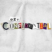 OZY-Confidential-final.jpg