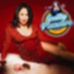 Guilty Pleasure Album Cover.jpg
