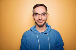 02 - Myq Kaplan Newest.jpg