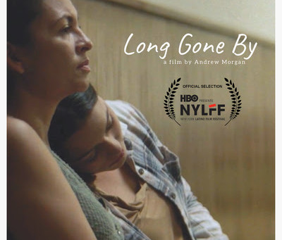 LONG GONE BY to premiere on HBO Friday May 1 - HBO Latino and Digital Platforms