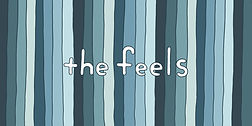 The Feels Title - Light Blue.jpg