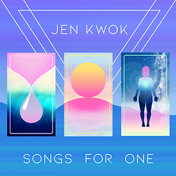 Album Art_Songs for One.png