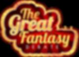 GFD Logo_no bg.png