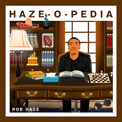 Rob Haze - Haze-O-Pedia Digital Art.jpg