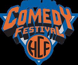 Harlem-Comedy-Festival-logo (1).png