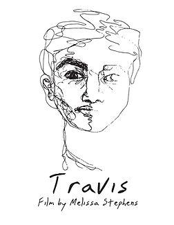 travis (1).jpg