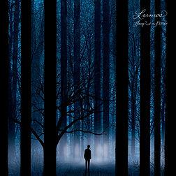 LP_cover_300dpi.jpg