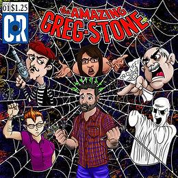 Greg Stone album cover.jpg