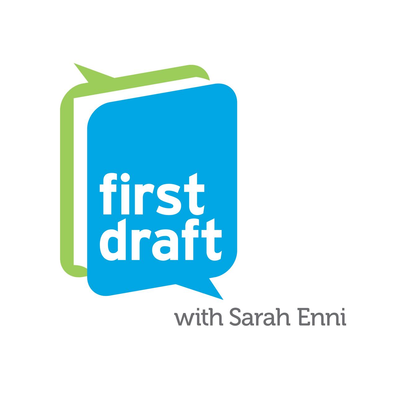 Sarah_logo_iTunes