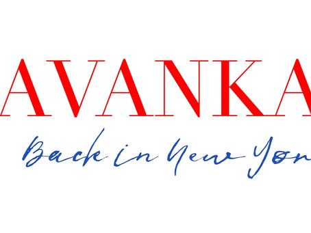 2/15: Javanka: Back In New York - Presented by Feinstein's/54 Below