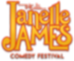 janelle_logo_yellow.png