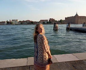 Top 5 Tips For Travelling In Italy